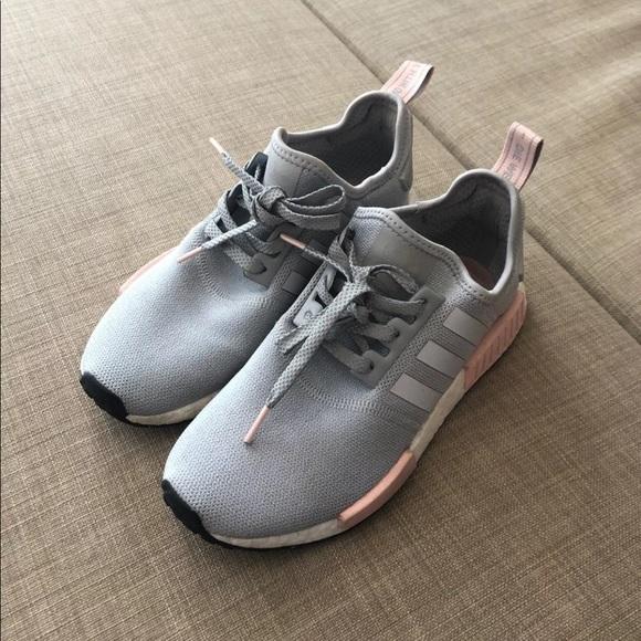 fd5a9753dd4f4 adidas Shoes - Adidas NMD